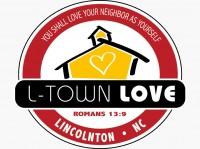 L-Town Love
