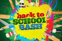 ECP Back to School Bash