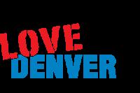 Love Denver