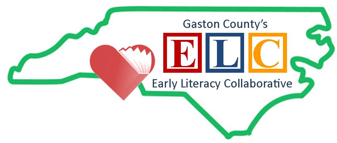 Partnership Sponsors Literacy Builds Gaston