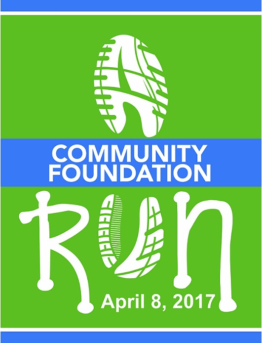 run 2017 logo for signature