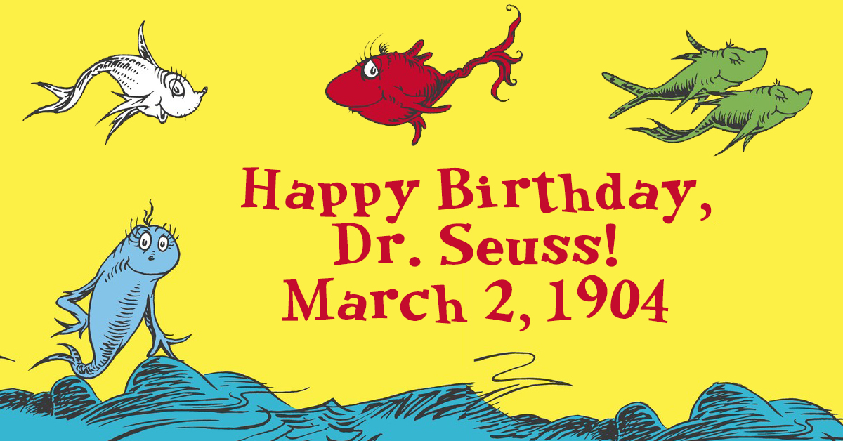 tops dr seuss today 160301 tease 2e35284c3bbc672abf8c7c961fa3e73d